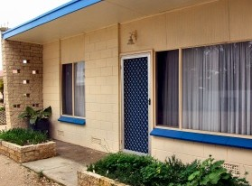 Coobowie Lodge - eAccommodation