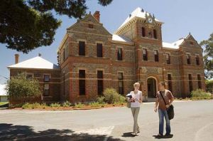 Roseworthy Residential College The University Of Adelaide - eAccommodation