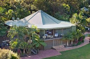 Peppers Casuarina Lodge - eAccommodation
