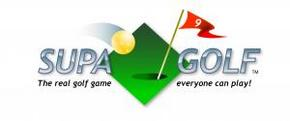 Oasis Supa Golf and Adventure Putt - eAccommodation