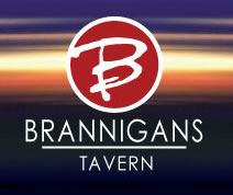 Brannigans Tavern - eAccommodation