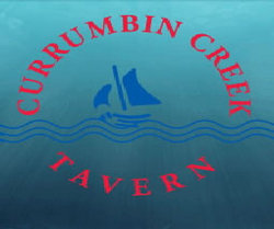 Currumbin Creek Tavern - eAccommodation