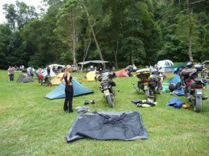 Karuah River Motorcycle Rally - eAccommodation